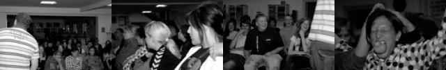 Ungdomsforedrag